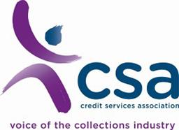 30104_CSA_logo_CMYK-300x218