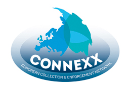 Connex Logo web